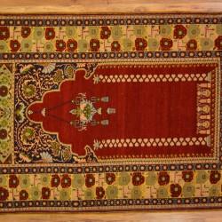 1844 - Nıgde Fertek Carpet – Turkey
