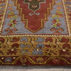 1900 - Vintage Maden Village Carpet – Turkey