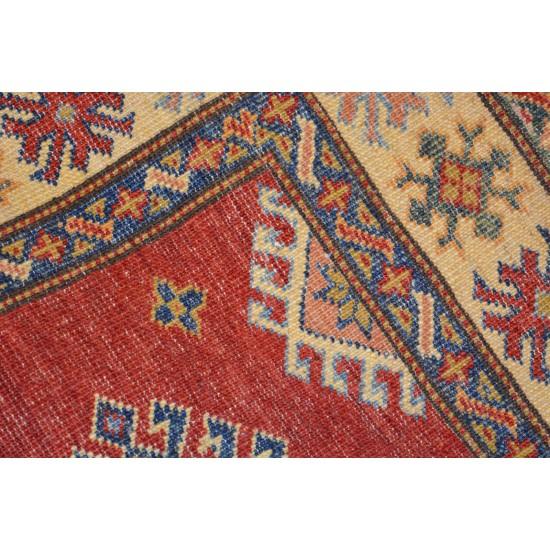 1793 - Shirvan carpet