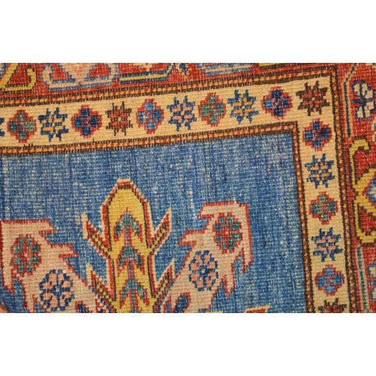 1735 – Shirvan carpet