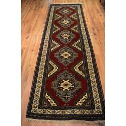 1748 - Obruk Carpet