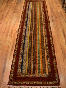 1750 - Contemporary Rug Collection with Suzani Design