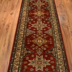 1722 – Shirvan carpet
