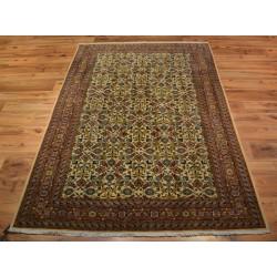 1676 - Hereke Carpet Lalezar Design