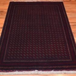 1691 – Turkmen hocarüşnayi carpet