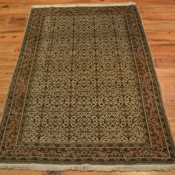 1695 - Kayseri Natural Carpet – Turkey