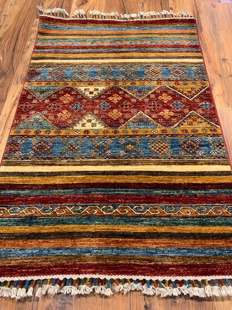 Carpet and Kilim Hilmi's Rug Strore